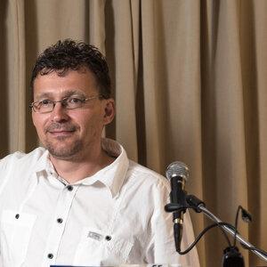 Viktor Kempeny 歌手頭像
