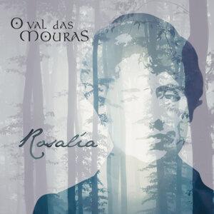 O Val Das Mouras 歌手頭像