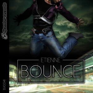 Etienne 歌手頭像