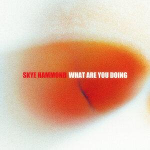 Skye Hammond 歌手頭像