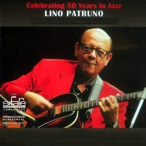 Lino Patruno 歌手頭像