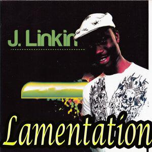 J. Linkin 歌手頭像