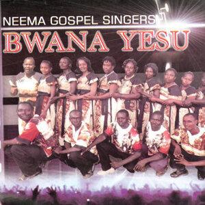 Neema Gospel Singers 歌手頭像