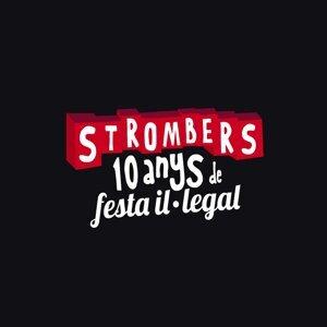 Strombers