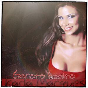 Karla Marques 歌手頭像