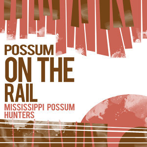 Mississippi Possum Hunters 歌手頭像
