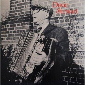 Davie Stewart 歌手頭像