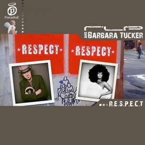 RLP, Barbara Tucker