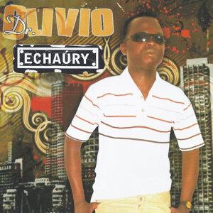 Dr. Olivio 歌手頭像