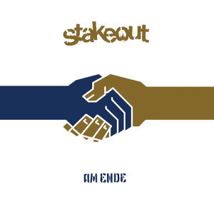 Stakeout 歌手頭像