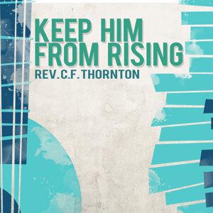Rev. C.F. Thornton 歌手頭像