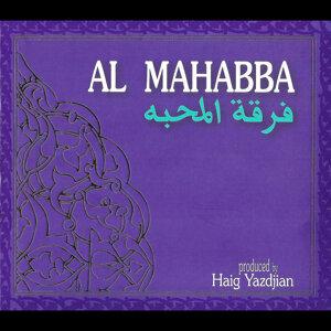 Al Mahabba 歌手頭像