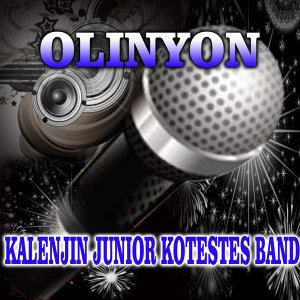 Kalenjin Junior Kotestes Band 歌手頭像