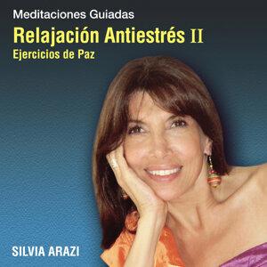 Silvia Arazi 歌手頭像