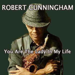 Robert Cunningham Jr. 歌手頭像