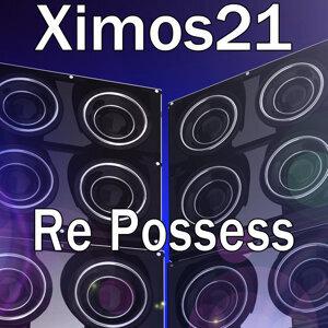 Ximos21 歌手頭像