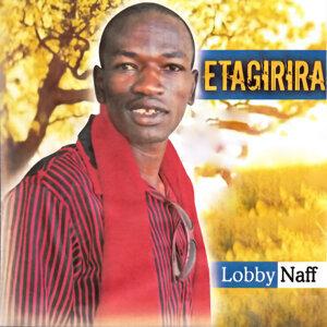 Lobby Naff 歌手頭像