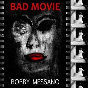 Bobby Messano