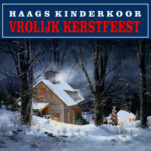 Haags Kinderkoor 歌手頭像