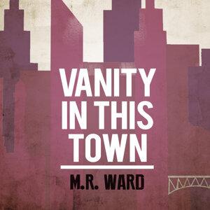 M.R. Ward