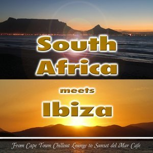 South Africa Meets Ibiza 歌手頭像