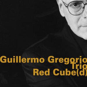 Guillermo Gregorio Trio