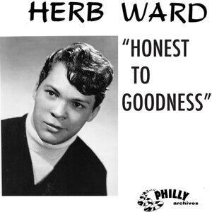 Herb Ward 歌手頭像