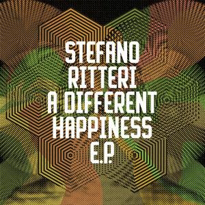 Stefano Ritteri