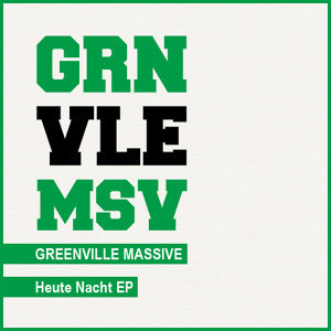 Greenville Massive