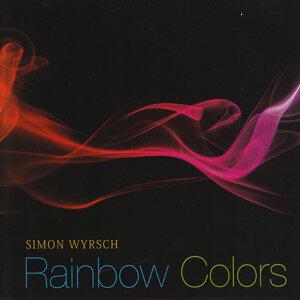 Simon Wyrsch 歌手頭像