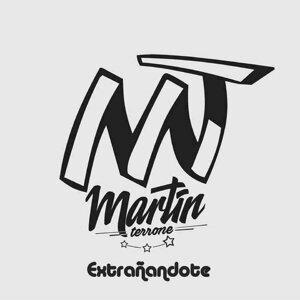 Martin Terrone 歌手頭像