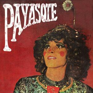 Payasote 歌手頭像