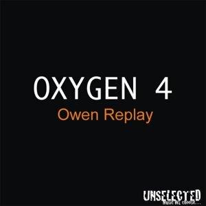 Owen Replay 歌手頭像