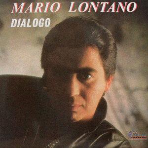 Mario Lontano 歌手頭像