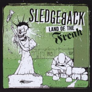 Sledgeback 歌手頭像