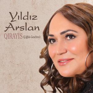 Yıldız Arslan 歌手頭像