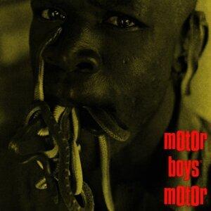 Motor Boys Motor