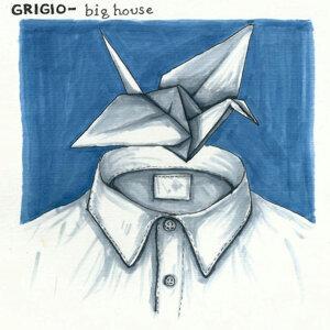 Grigio 歌手頭像