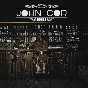 John Cor 歌手頭像