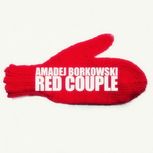Amadej Borkowski 歌手頭像