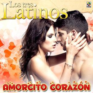 Los Tres Latinos 歌手頭像