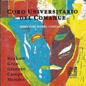 Ricardo Osete 歌手頭像