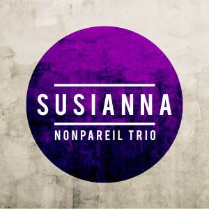 Nonpareil Trio 歌手頭像