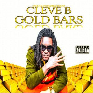 Cleve B 歌手頭像