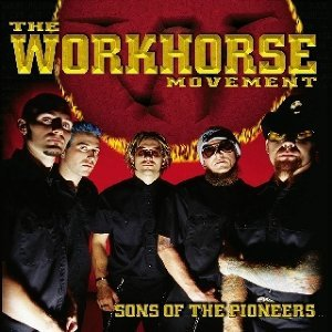The Workhorse Movement 歌手頭像