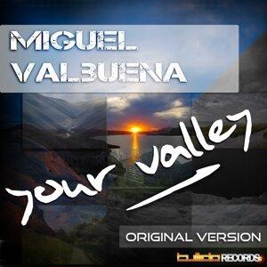 Miguel Valbuena