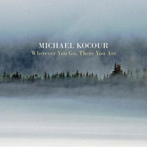 Michael Kocour 歌手頭像