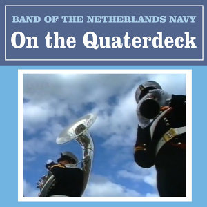 Band of the Netherlands Navy 歌手頭像