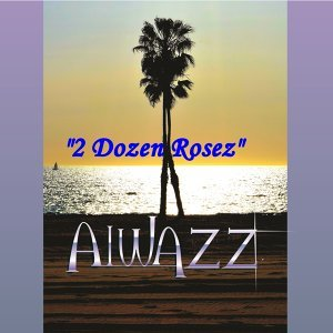 Alwazz 歌手頭像