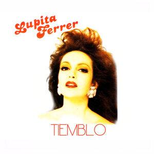 Lupita Ferrer 歌手頭像
